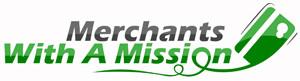 Merchants with a Mission Logo 300dpi